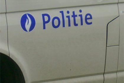 Steekpartij Dendermonde Vlaams Belang