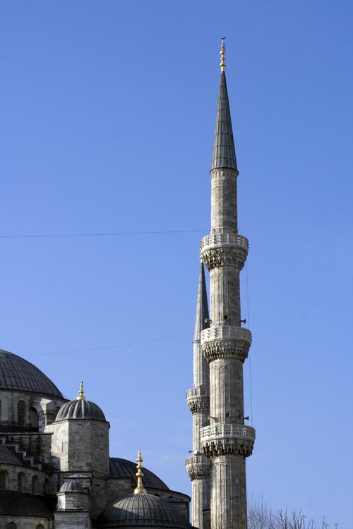 nieuwe erkenningsronde van moskee235n vlaams belang