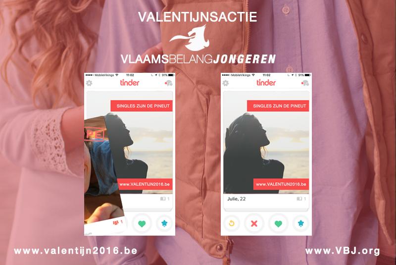Goede dating app 2016