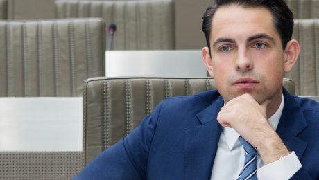 Tom Van Grieken