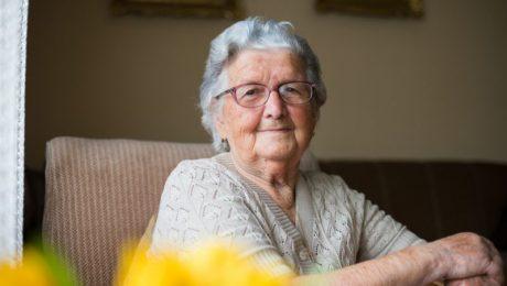 Vlaams Belang eist maximumfactuur in rusthuizen: Kost mag pensioen niet overschrijden