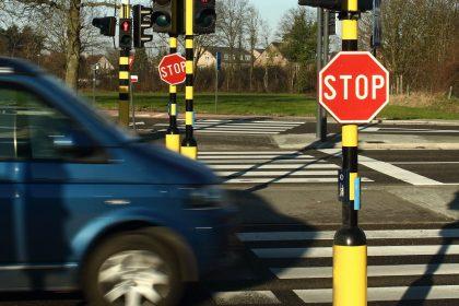 Vlaams Belang wil geen kilometerheffing
