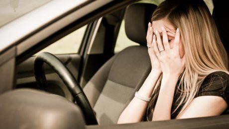 1 op 5 auto's mag Antwerpen en Gent niet meer in: Vlaams Belang wil LEZ-stand still