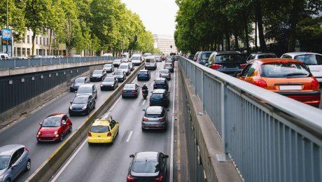 Vlaams Belang wil dat Vlaamse overheid sociale gevolgen van LEZ's in kaart brengt