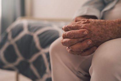 """Vlaams Belang: """"Geen heksenjacht op onze zwakste gepensioneerden"""""""