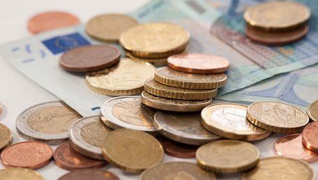 Vlaams Belang wil geen extra geld voor EU