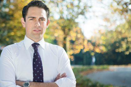 Vlaams Belang stelt vernieuwd partijbestuur voor