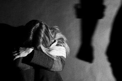 Vlaams Belang eist meer effectieve vervolging van partnergeweld