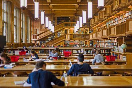 Vlaams Belang wil algemene toepassing studieregels KU Leuven