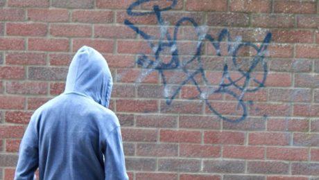 Vlaams Belang wil meer jeugdgevangenis-plaatsen