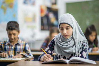 Vlaams Belang schiet 'thuistaal'-plan Groen in onderwijs af