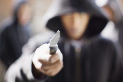 Aantal minderjarige verdachten van criminele feiten stijgt sterk