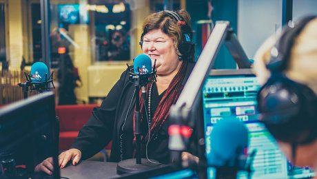 "Vlaams Belang stelt onderzoekscommissie voor: ""Corona-blunderboek elke dag dikker"""