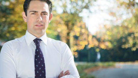 Vlaams Belang wil met bijzondere commissie 'volmachten' Wilmès controleren