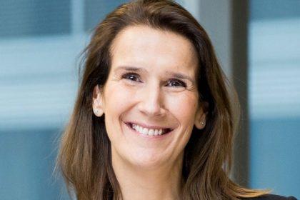Noodregering is politiek bedrog, zegt Vlaams Belang