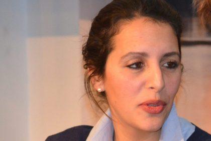 """Nieuwe kandidatuur Grondwettelijk Hof Khattabi: """"Arrogantie in het kwadraat"""""""