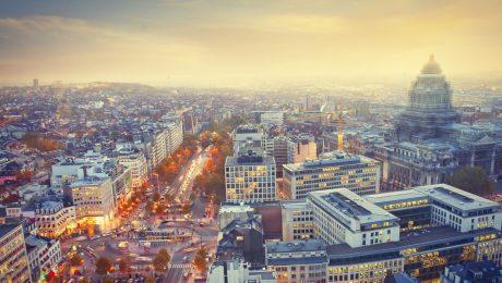 Vlaams Belang Brussel hekelt besparingen door VGC bij AB en Huis van het Nederlands