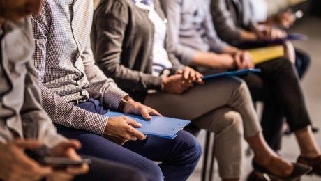 Amper 35 werkonwillige werklozen verloren in 2018 recht op uitkering