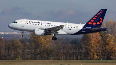 Vlaams Belang wil grenzen sluiten tijdens corona-crisis