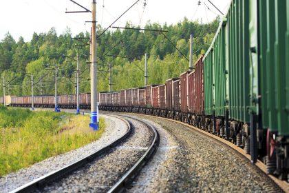 Goederenvervoer spoorwegen lijdt onder coronacrisis: Vlaams Belang vraagt maatregelen