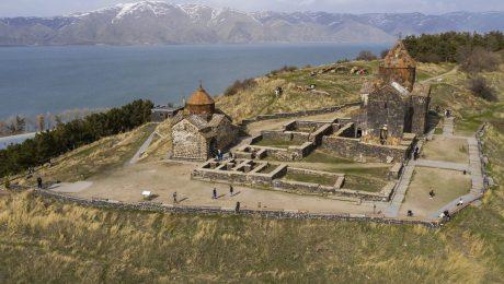 Vlaams Belang wil aandacht voor 24 april-herdenking van Armeense Genocide