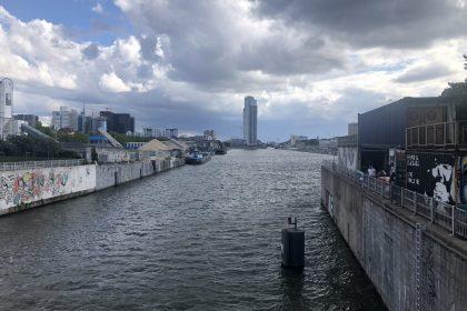 """Vlaams Belang Brussel: """"gedoogbeleid kraken in Molenbeek onduldbaar"""""""