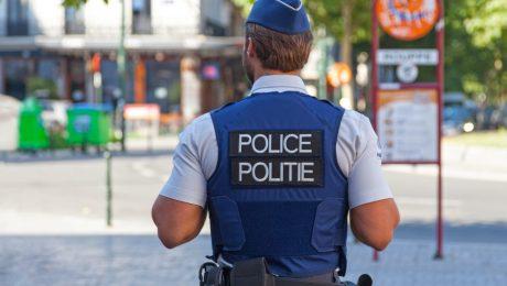 """Vlaams Belang Brussel eist ontslag PS-gemeenteraadslid die politie """"nazi-flikken"""" noemde"""