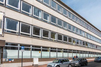 Vlaams Belang stelt 'levenslijnen' voor als scholen terug openen