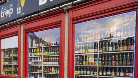 Vlaams Belang wil accijnsstijgingen alcohol afschaffen in wetsvoorstel