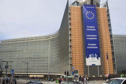 """Vlaams Belang """"perplex"""" na 15 miljard euro EU-geld voor Afrika"""