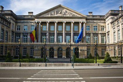 Vlaams Belang-voorstel tot meer transparantie mandaten en vermogens verworpen