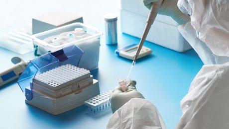 Vlaams Belang vraagt om maximale inzet testcapaciteit