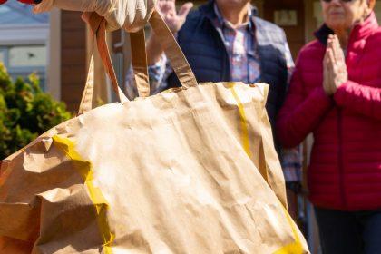 Brussel: Vlaams Belang wil dat Vlaamse Gemeenschapscentra sociale afhaalrestaurants worden