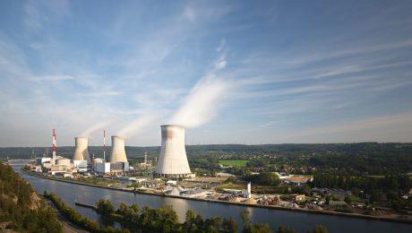 Vlaams Belang steunt Engie Electrabel in vraag om uitstel kernuitstap