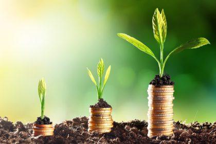 """Coronacrisis: """"Overheid moet met stimuli KMO-investeringen heractiveren"""""""