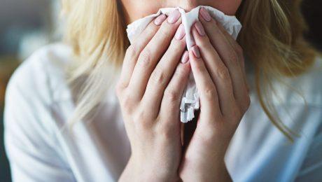 "Coronavirus teistert ook ambtenarij: ""Gecoördineerde aanpak nodig"""