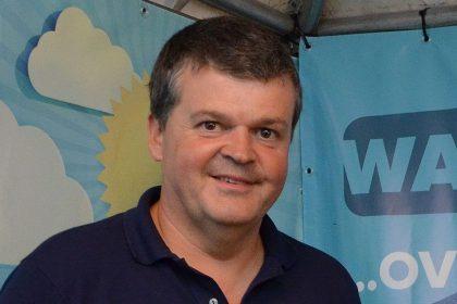 Faciliteiten: Vlaams Belang tevreden met handhaving Somers omzendbrief-Peeters