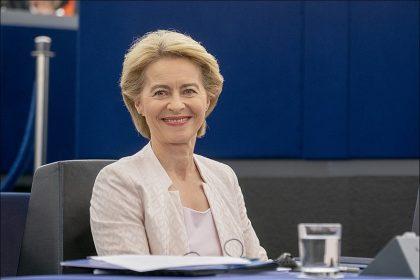 """Foto: Wikimedia - EP. """"EU-herstelfonds is misbruik van coronacrisis"""", zegt Vlaams Belang"""