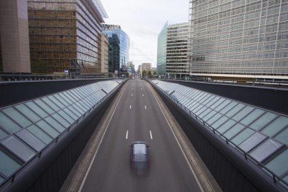 """Vlaams Belang Brussel vreest """"misbruik gezondheidscrisis voor éénzijdige verkeerspolitiek"""""""
