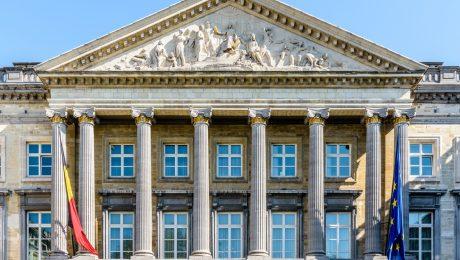 Vlaams Belang vraagt spoedige agendering onderzoekscommissie naar coronageblunder