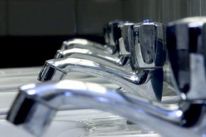 Vlaams Belang wil plan om lekken te dichten in plaats van verhoging watertarieven