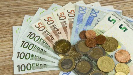 Coronacrisis: Vlaams Belang wil betere ondersteuning van 'vergeten' sectoren