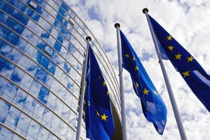 13,5 miljard betalen aan EU-coronafonds en EU-belastingen? Vlaams Belang zegt nee