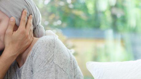Vlaams Belang eist jobduidelijkheid voor partners van kankerpatiënten