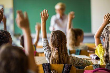 Vlaams Belang wil screening buitenlandse investeringen in hoger onderwijs