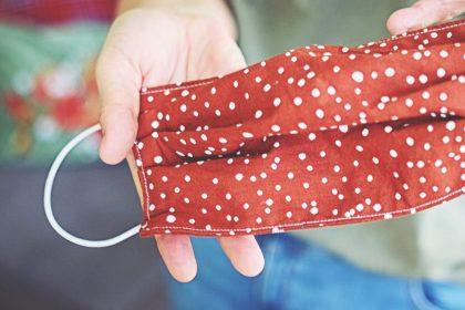 """Vlaams Belang kiest kant Vlaamse textielsector in conflict mondmaskers: """"Geknoei vanjewelste"""""""