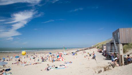 Vlaams Belang wil structurele maatregelen voor de kustreddingsdienst