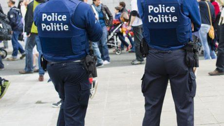 """Commissie stemt over eenmaking politiezones Brussel: """"Tijd om kleur te bekennen!"""""""