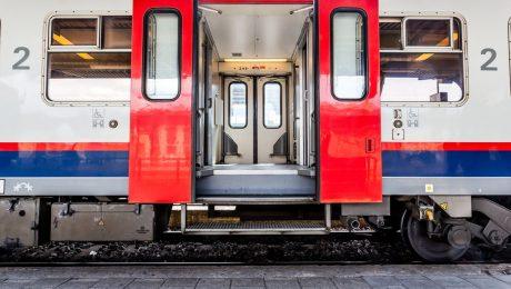 Vlaams Belang wil af van dieseltreinen