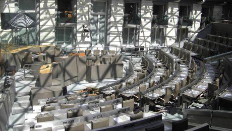Vlaams Belang vraagt in resolutie om deelstaatoverleg